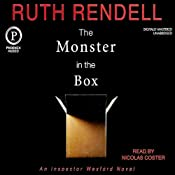 The Monster in the Box: An Inspector Wexford Novel | [Ruth Rendell]