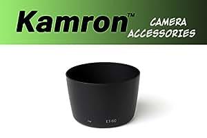 Kamron KAMRON 60