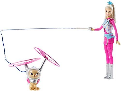 barbie-dwd24-princesse-et-chat-volant