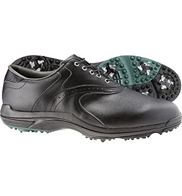 GreenJoys 45462 Closeout Golf Shoes + Free Socks