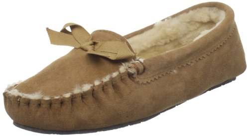 Cheap Daniel Green Women's Nessa Moccasin (B004W1F7XI)