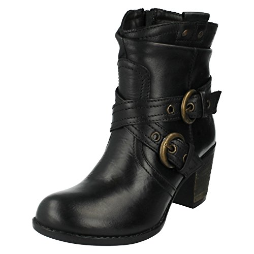 hush-puppies-botas-de-cuero-para-mujer-color-negro-talla-36
