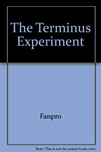 Shadowrun: Terminus Experiment (Novel, FAS5714) by