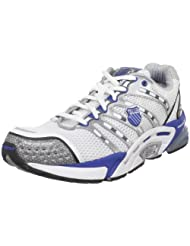 running shoes for overpronation clothing