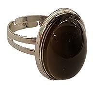Original Oval Mood Ring (Adjustable S…