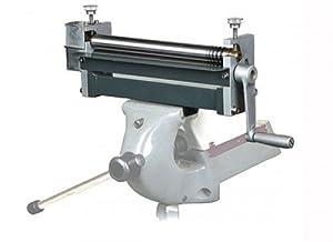 Rundbiegemaschine für Einsatz im Schraubstock BM3  BaumarktKritiken und weitere Informationen