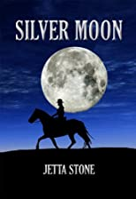 Silver Moon