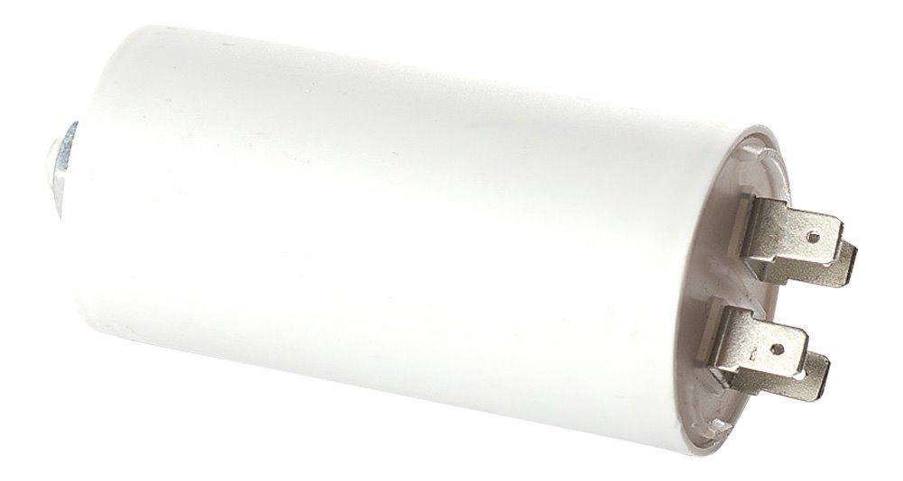 Rezension drehflex 8 µf anlaufkondensator 8 µf anlaufkondensator
