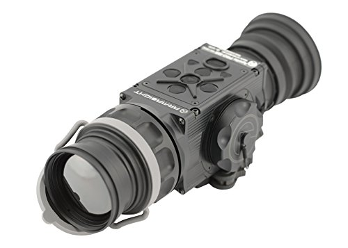 Armasight-Apollo-Pro-MR-640-50mm-30-Hz-Thermal-Imaging-Clip-on-System-FLIR-Tau-2-640x512-17-micron-30Hz-Core-50mm-Lens