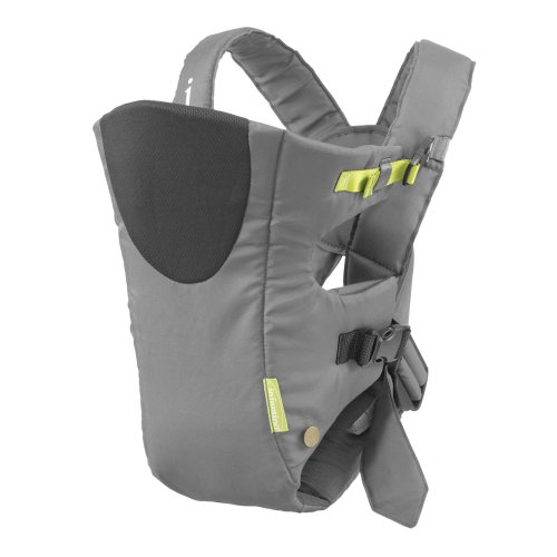 Baby Carrier Online back-7667