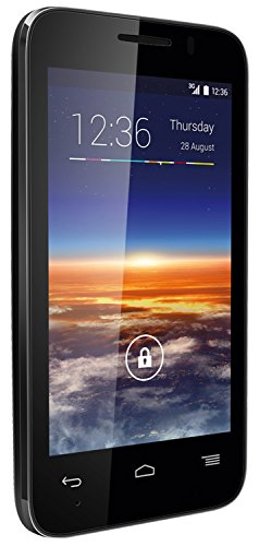 vodafone-smart-4-mini-pay-as-you-go-handset-black