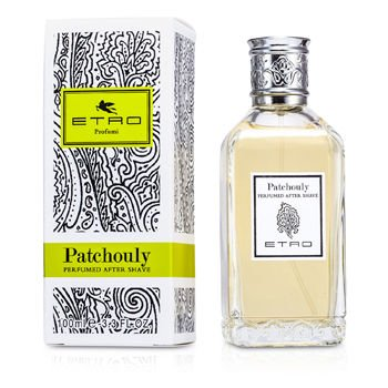 etro-patchouly-perfumed-after-shave-100ml