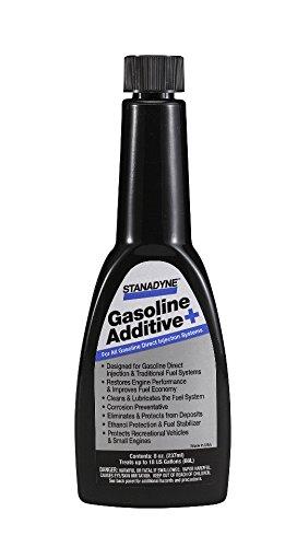 stanadyne-gasoline-fuel-additive