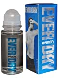 Everdry Anti-Perspirant Stift, 50 ml