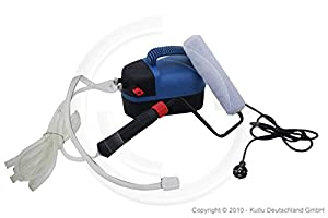 Electric Paint Roller (220-240V)