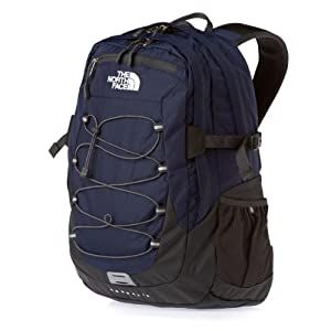 Zaino north face amazon