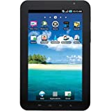 Samsung Galaxy Tab T849 Refurbished Unlocked Tablet PC with 7
