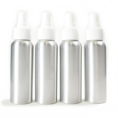 4-pack-aluminum-fine-mist-spray-bottles-27oz-80ml