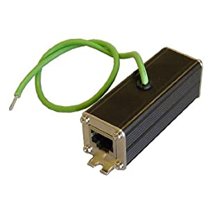 Gigabit Ethernet on Click Ordering More Buying Choices Have One To Sell Sell Yours Here