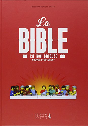 Bible nouvelle version internationale téléchargement gratuit pdf
