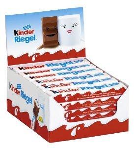 ferrero-kinder-chocolate-bars-x36