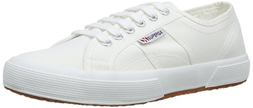 [スペルガ] SUPERGA S000010 (901 WHITE/37)