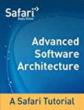Advanced Software Architecture
