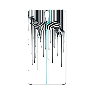 BLUEDIO Designer Printed Back case cover for Sony Xperia C5 - G4537