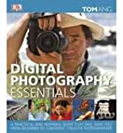 By Tom Ang - Digital Photography Step...