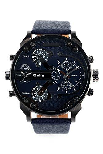 oulm-3548-maschio-al-quarzo-con-quattro-fuso-movimento-grande-quadrante-rotondo-pu-cuoio-orologio-ci