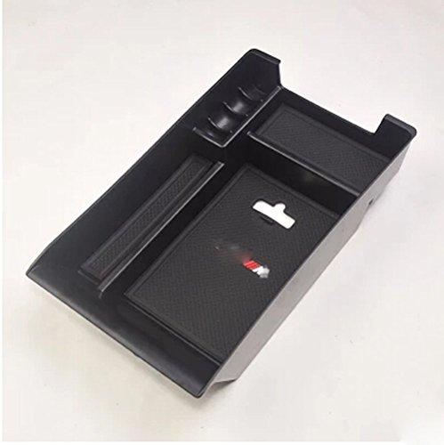 salusy-car-center-console-armrest-box-glove-box-secondary-storage-for-bmw-x5-x6-2014-2015-2016