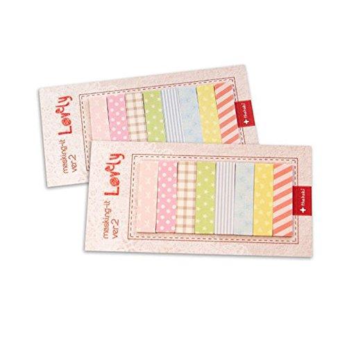 pasey-lovely-sticky-notes-book-mini-scratch-pad