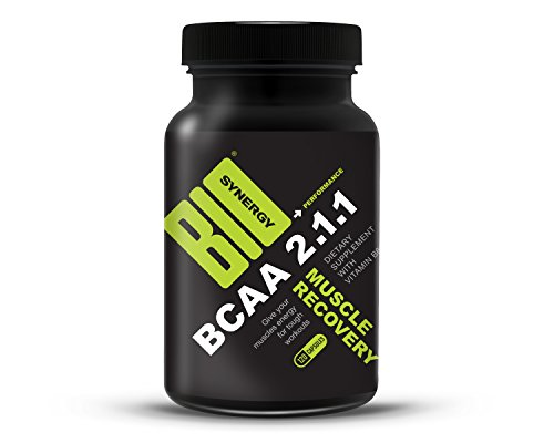 bio-synergy-performance-bcaa-capsules-120-count