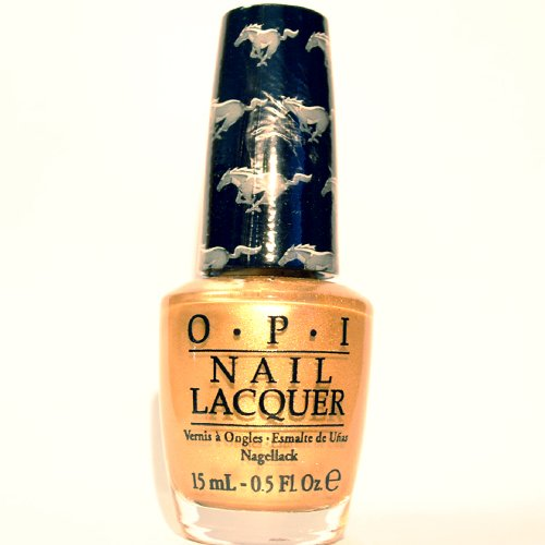 OPI ネイルカラー NL F69 15ml 50 Years of Style