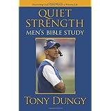 Quiet Strength: Mens  Bible Study