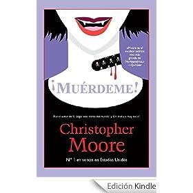 �Mu�rdeme! (Best seller)
