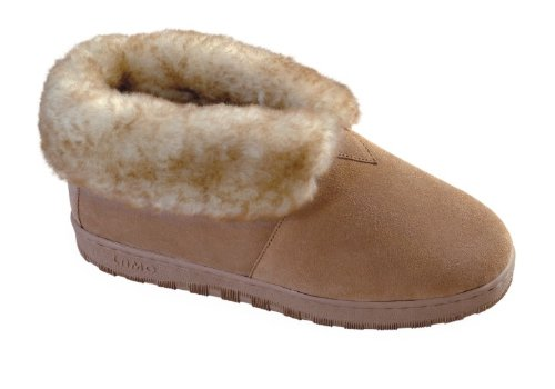 The Shoe Company Com Canada