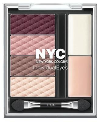 new-york-color-individual-eyes-shadow-compact-midtown-mauves-pack-of-2