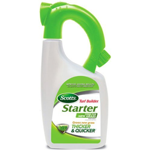scotts-turf-builder-starter-food-for-new-grass-ready-spray-hose-end-attachment-liquid-starter-lawn-f