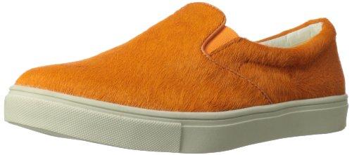 Steve Madden Eccentrico Slip-on Fashion Sneaker