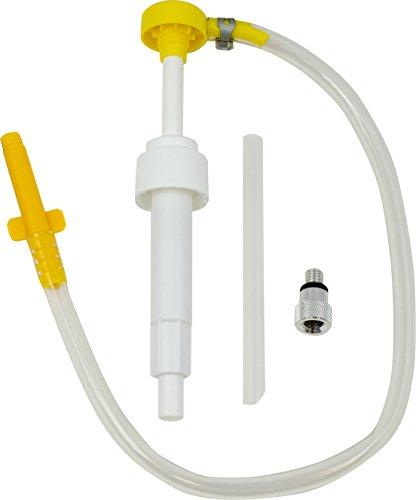 pennzoil-36672-marine-lower-unit-fill-pump-quart