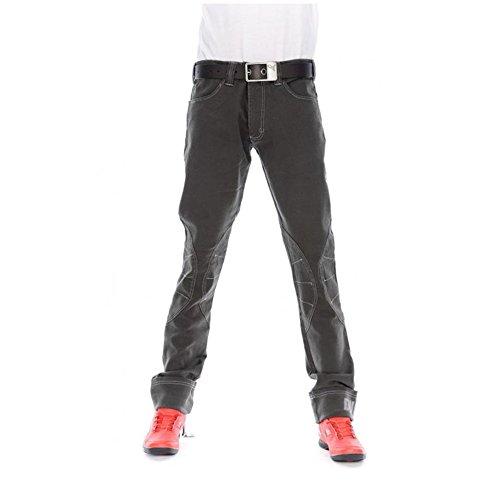 puma-mens-ducati-slim-fit-jeans-549826-pirate-black-w-34