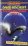 Macrocosmic Conflict (Starhounds, Book 3) (0441781691) by Bischoff, David