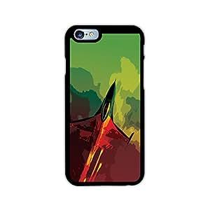 Kaira brand Designer Hard Back Case Cover for Apple Iphone 6