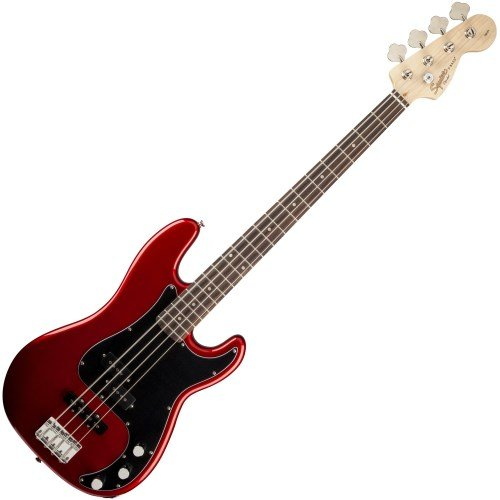 fender-squier-affinity-p-bass-pj-mtr-electric-bass-guitar