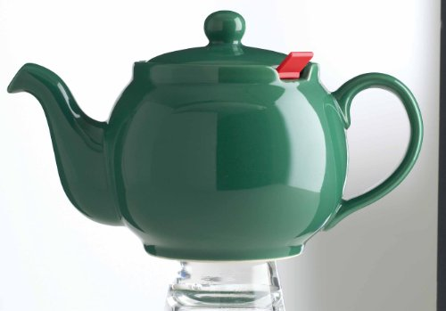 london-teapot-company-chatsford-4-cup-teapot-with-one-red-filter-green