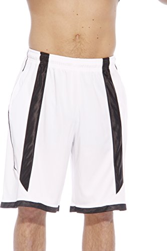 77922-white-m-at-the-buzzer-athletic-basketball-shorts-for-men