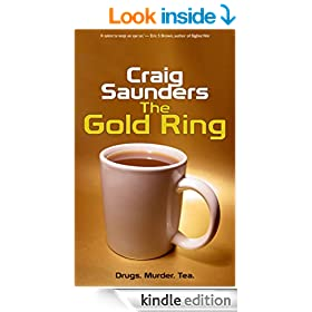 The Gold Ring