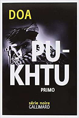 DOA Pukhtu Primo
