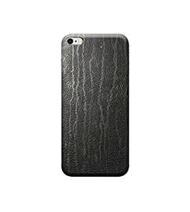 EPICCASE Premium Printed Back Case Cover With Full protection For Apple iPhone 6 / iPhone 6S (Designer Case)